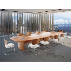 Mesa de consejo AHO22