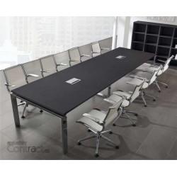 Mesa reunión modular AHO28
