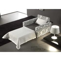Sofá cama KAPPA