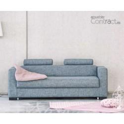 Sofá cama ARIEL