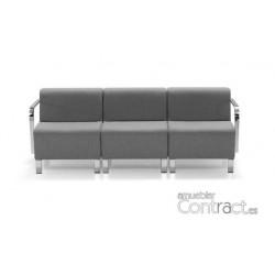 Sofá modular AY