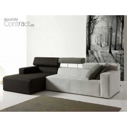 Sofa PAIS