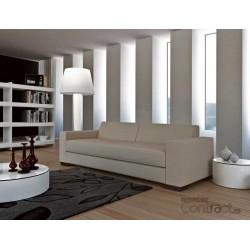 Sofá cama ESTRELLA