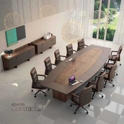 Mesa de consejo AHO04